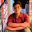 Muzammil Mulla's profile photo
