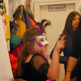 Halloween Party 2014 (Tea-Ház) - DSCN2561.JPG