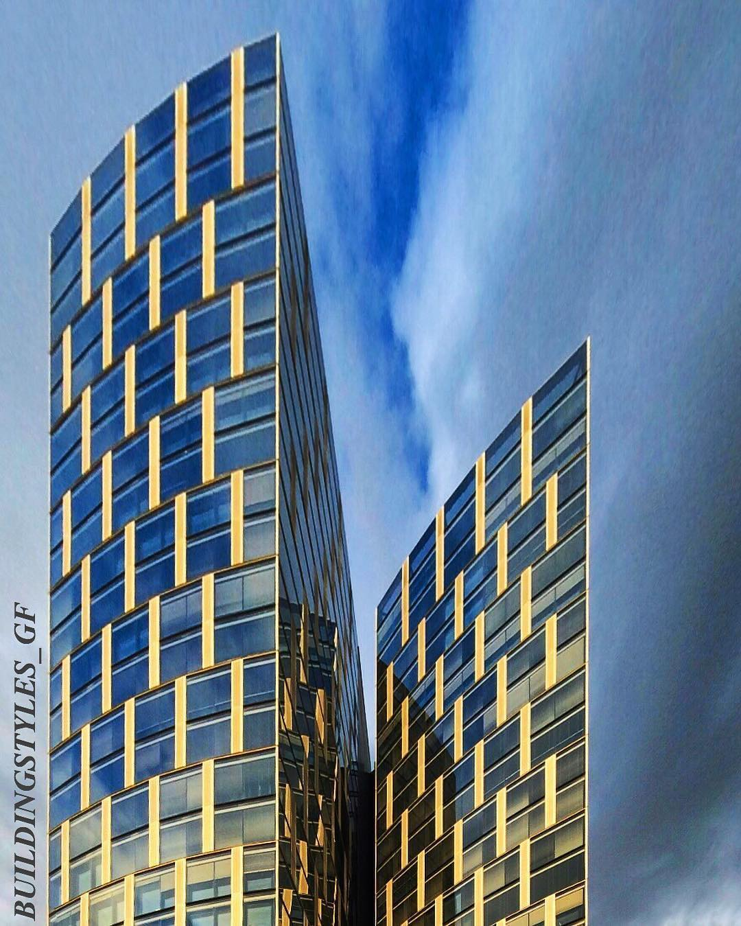 imagenes-de-edificios-modernos1164