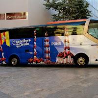 Presentació Autocars Castellers de Lleida  15-11-14 - IMG_6737.JPG