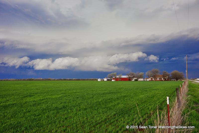03-25-15 SW Oklahoma Storm Chase - _IMG1316.JPG