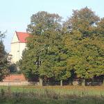2014.11.2.,Klasztor jesienią,, fot.s.B.Jurkiewicz (6).JPG