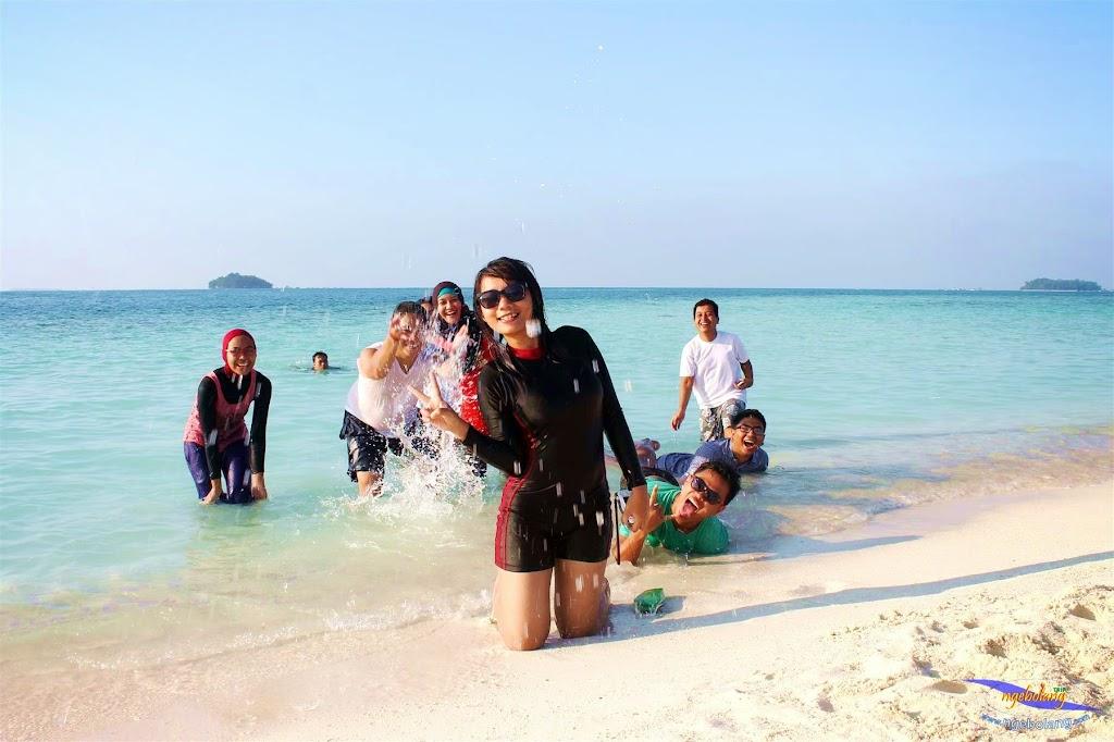 Pulau Harapan, 23-24 Mei 2015 Canon 043