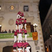 Diada del Roser (Vilafranca del Penedès) 31-10-2015 - 2015_10_31-Diada del Roser_Vilafranca del Pened%C3%A8s-26.jpg