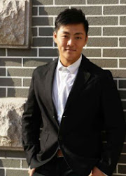Zhao Da China Actor