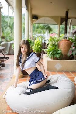 Cheng Tongyan 程彤颜
