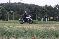 MuldersMotoren2014-207_0148.jpg