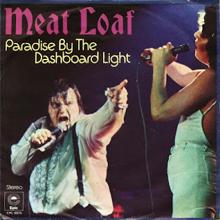 meat-loaf-paradise-by-the-dashboard-light-epic-3.jpg