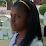 Grace Kissi's profile photo