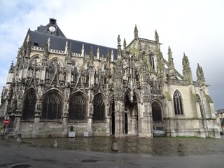 2016.03.27-030 église Notre-Dame