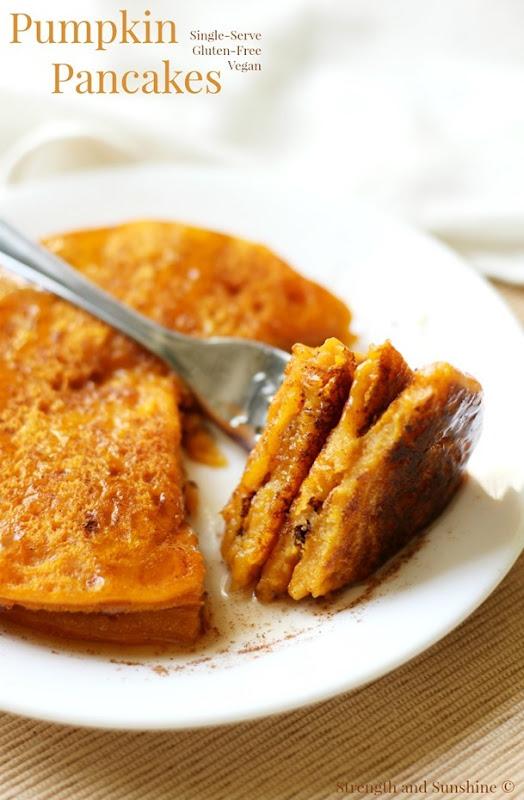 Pumpkin-Pancakes-PM