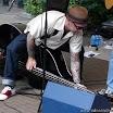 Sweetlake Rock 'n Roll Revival 2012, evenement in dorpsstraat Zoetermeer (79).JPG