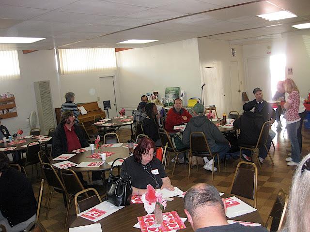 2010 Feeding the Homeless - Walteria - IMG_3110.JPG