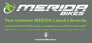 MERIDA_004