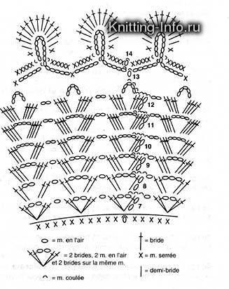 canasta tejidas Post-8004-1163523007