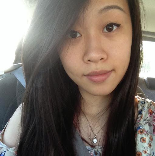 Isabella Chen Photo 18
