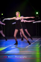 Han Balk Agios Dance-in 2014-0984.jpg