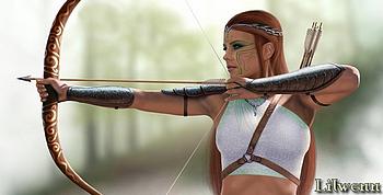 [Image: elf-archer_celtic_png_350px.png]