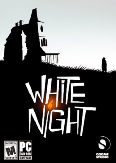 White Night - CODEX