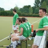 Feld 07/08 - Herren Oberliga in Rostock - DSC01983.jpg