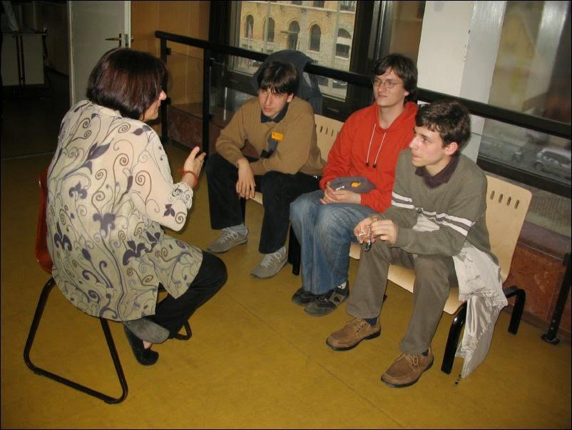 150. évforduló - Nagy Berzsenyis Találkozó 2008 - image017.jpg