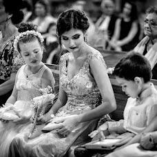 Fotógrafo de bodas Hector Salinas (hectorsalinas). Foto del 22.05.2017