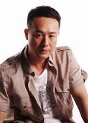 Zhang Songwen China Actor