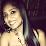 Rashi Thakur's profile photo