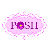 PoshMaid