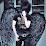 angel guerrero's profile photo