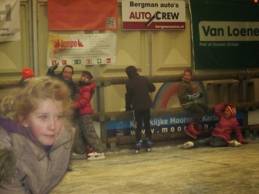Schaatsen 2013 - IMG_0123.JPG