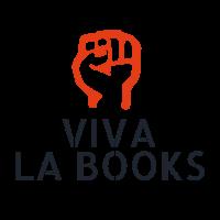 VivaLaBooks - Book Blog