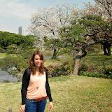 2014 Japan - Dag 11 - janita-SAM_6675.JPG