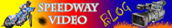 http://speedwayvideo.blogspot.com/