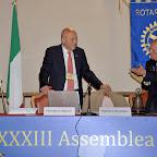 ©rinodimaio-ROTARY 2090 - XXXIII Assemblea - Pesaro 14_15 maggio 2016 - n.239.jpg