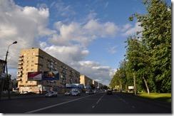 3 pskov entrée de la ville