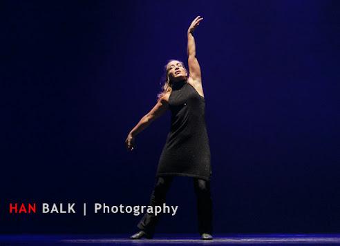 HanBalk Dance2Show 2015-6321.jpg