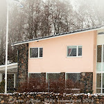 2014.03.15 Suurupi Elamusretk - AS20140315SUURUPI_090S.JPG