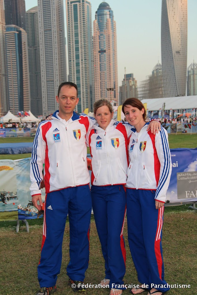 LES EQUIPES DE FRANCE DUBAI 2012 (82)