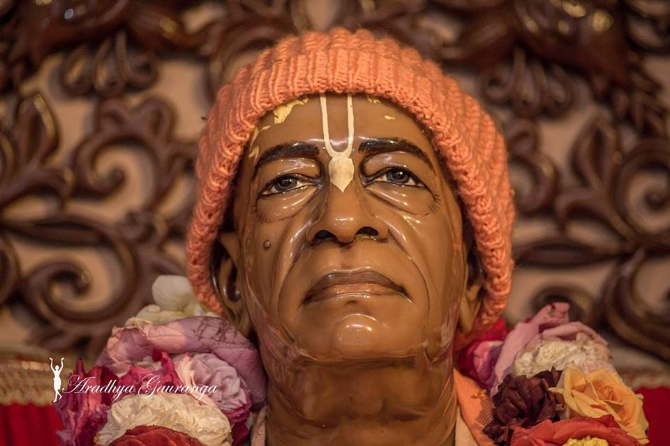 ISKCON Mayapur Deity Darshan 02 Feb 2016 (38)