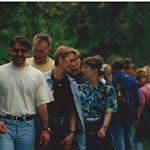 19970501-1.jpg