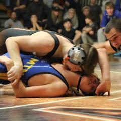 Wrestling - UDA vs. Line Mountain - 12/19/17 - IMG_6521.JPG