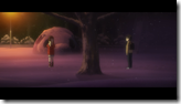 [EA & Shinkai] Boku Dake ga Inai Machi - 02 [720p Hi10p AAC][85E6C31E].mkv_snapshot_17.54_[2016.04.03_17.43.53]