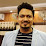 Akash Dey's profile photo