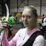 Baltijas čempionāts Ventspilī 2011