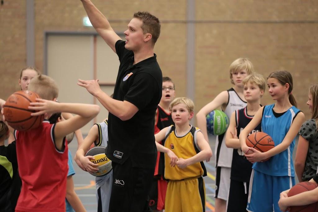 Basketbal clinic 2014 - Mix%2Btoernooi%2B26.jpg