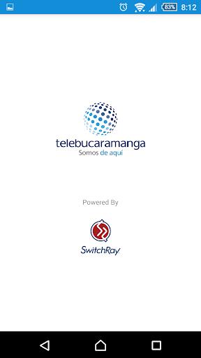 Telebucaramanga Softphone