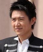 Peng Yu   Actor