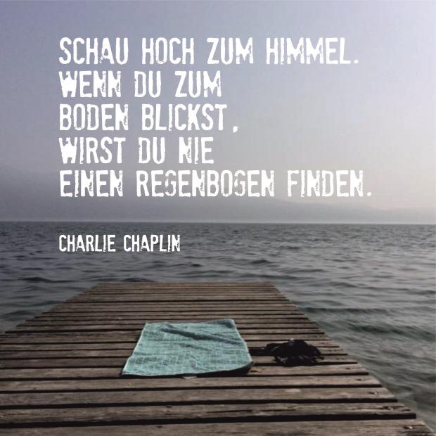 schauhochzumHimmel