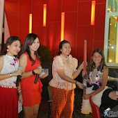 event phuket New Year Eve SLEEP WITH ME FESTIVAL 168.JPG